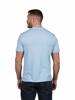 Raging Bull Signature T-Shirt - Sky Blue
