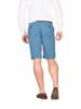 Raging Bull Classic Chino Shorts - Mid Blue