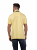 Raging Bull Big & Tall Signature Polo Shirt - Lemon