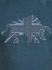 Union Jack logo T-Shirt