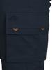 Raging Bull Cargo Shorts - Navy
