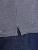 Raging Bull Big & Tall Birdseye Pique Polo - Navy
