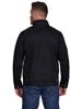 Raging Bull Lightweight Harrington Jacket - Black