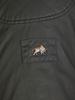 Raging Bull Big & Tall Wax Field Jacket - Forest
