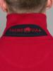Raging Bull Signature Polo Shirt - Red