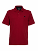 Raging Bull Big & Tall - Signature Polo Shirt - Red
