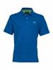 Raging Bull Big & Tall - Signature Polo Shirt - Cobalt Blue