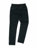 Raging Bull Tapered Jeans - Dark Denim