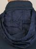 Raging Bull Lightweight Showerproof Jacket
