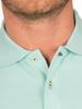 Raging Bull Signature Polo Shirt - Mint