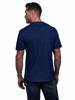 Raging Bull Big & Tall - Signature T-Shirt - Navy