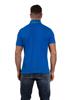 Raging Bull Signature Polo Shirt - Cobalt Blue