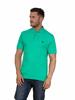 Raging Bull Big & Tall - Signature Polo Shirt - Green