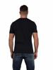 Raging Bull Big & Tall - Signature T-Shirt - Black