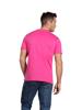 Raging Bull Signature T-Shirt - Vivid Pink