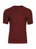 Raging Bull Signature T-Shirt - Claret