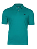 Raging Bull Big & Tall - Signature Polo - Teal