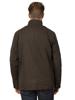 Raging Bull Big & Tall - Field Jacket - Brown