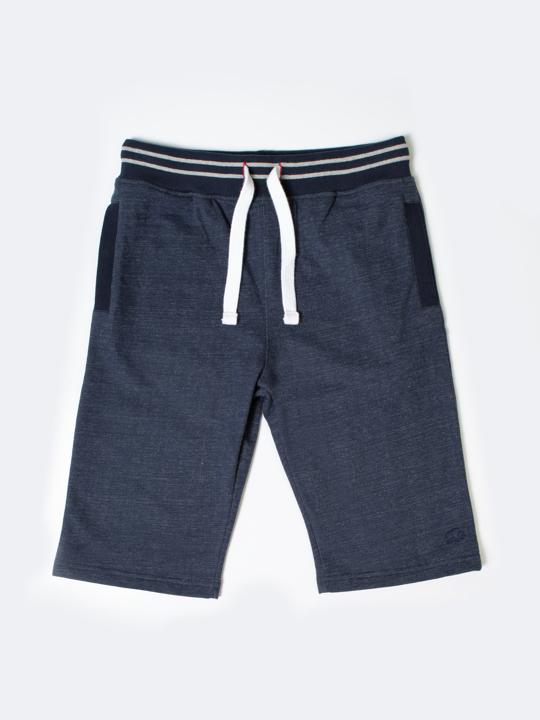 Raging Bull Signature Sweat Shorts - Navy